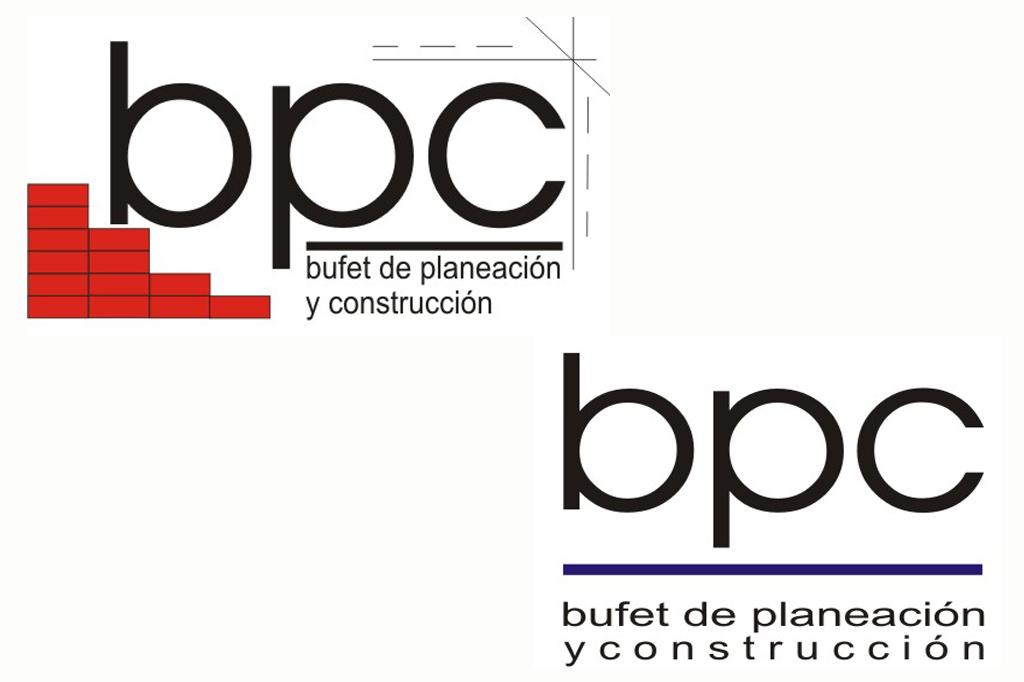 Logo Buffete