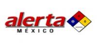Alerta Mexico