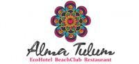 Alma Tulum