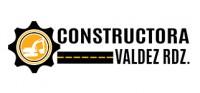Constructora Valdez