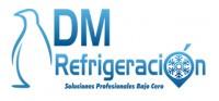 DM Refrigeración