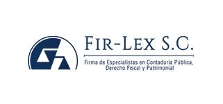 Fir-Lex