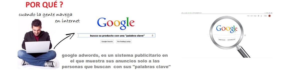 googleadwordsaguascalientes3
