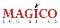 Magico Logistics