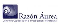 Razon Aurea
