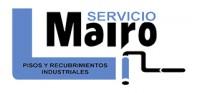 Servicio Mairo