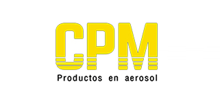 CPM Químicos