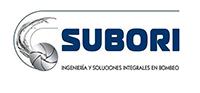 Subori
