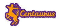 Centaurus Roku Fix