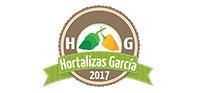 Hortalizas García