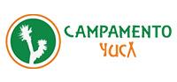 Campamento Yuca