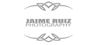 Jaime Ruiz