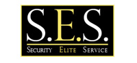 Security Elite Service