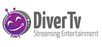 DiverTv