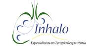 Inhalo