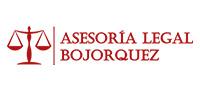 Asesoría Legal Bojorquez