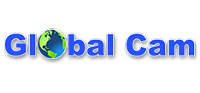 GlobalCam