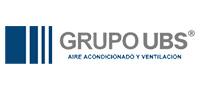 Grupo UBS