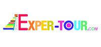 ExperTour