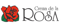 Crema de la Rosa