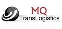 MQ Translogistics