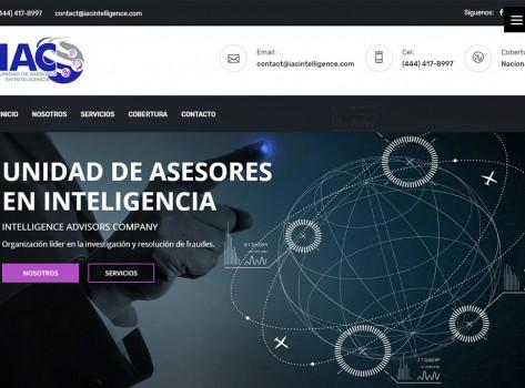 paginaswebaguascalientes171