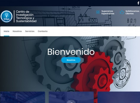 paginaswebaguascalientes174