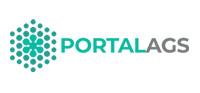 PortalAgs