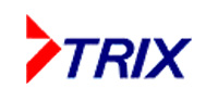 Trix Industrial