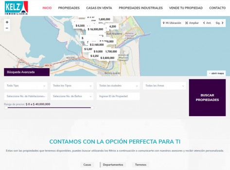 paginaswebaguascalientes183