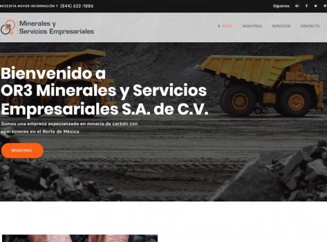 paginaswebaguascalientes187