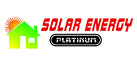 Solar Energy Platinum